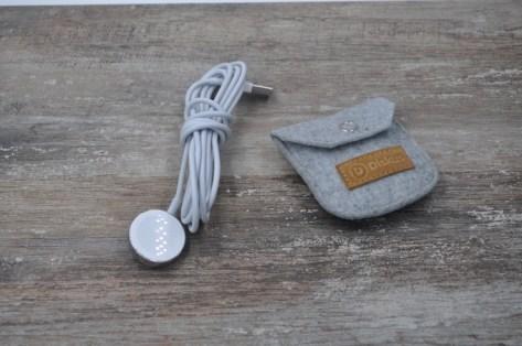 Diskus Carregador portatil para Apple Watch Pedro Topete Apple Blog Portugal (1)