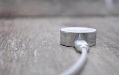 Diskus Carregador portatil para Apple Watch Pedro Topete Apple Blog Portugal (2)