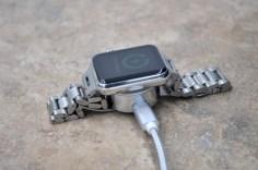 Diskus Carregador portatil para Apple Watch Pedro Topete Apple Blog Portugal (3)
