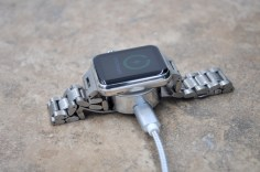 Diskus Carregador portatil para Apple Watch Pedro Topete Apple Blog Portugal (3)