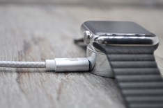 Diskus Carregador portatil para Apple Watch Pedro Topete Apple Blog Portugal (4)