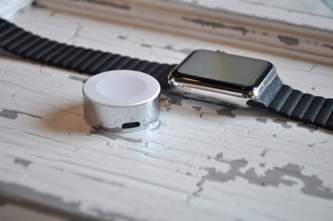 Diskus Carregador portatil para Apple Watch Pedro Topete Apple Blog Portugal (6)