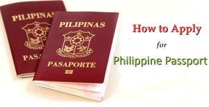passport-application