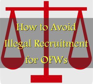 illegal-recruitment