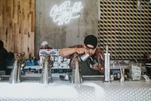 bartenders-job