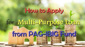 pagibig-multipurpose