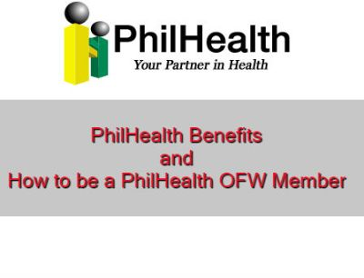 philhealth-benefits