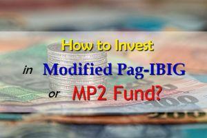 pag-ibig-mp2-savings-program