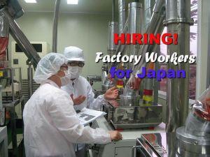 japan-factory-workers