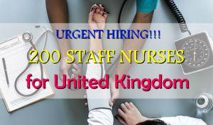 nurses-job-abroad
