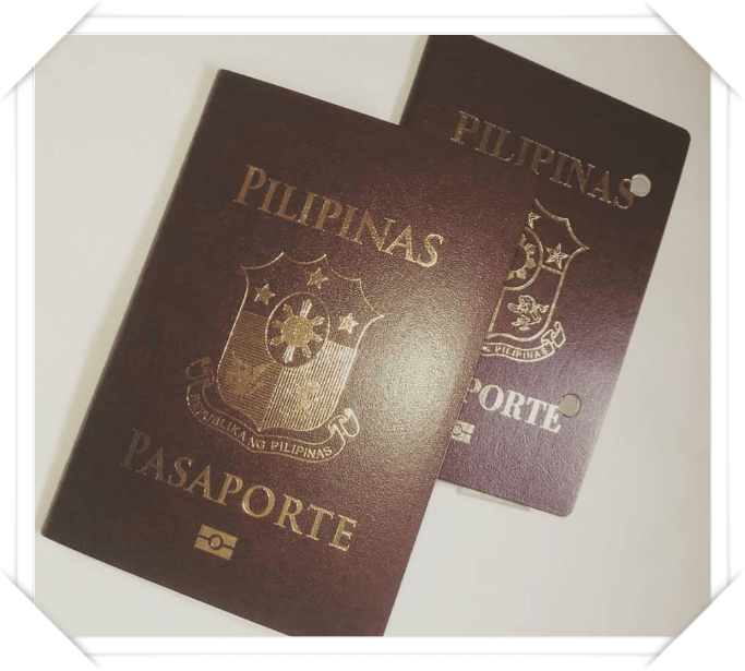 FIRST_TIME_PHILIPPINE_PASSPORT_APPLICATION_REQUIREMENTS