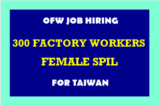 300-Factory-Workers-CFemale-Spil-for-Taiwan