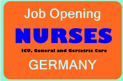 Job-Opening-for-Nurses-in-Germany