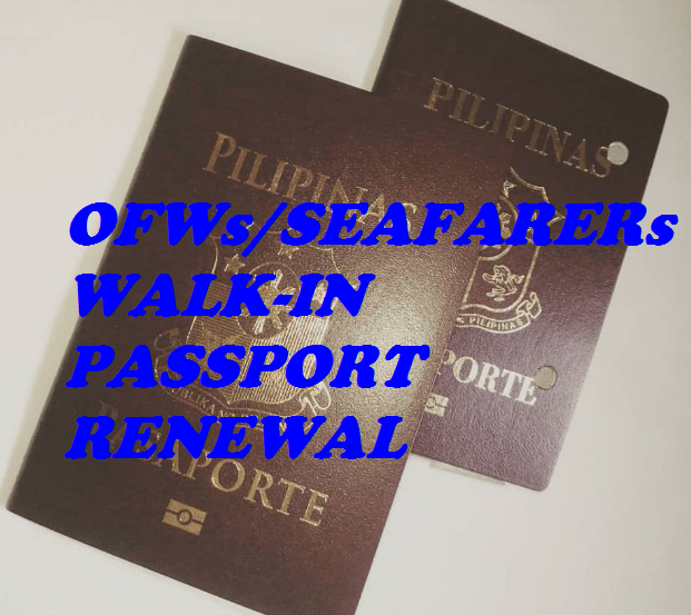 WALK-IN-PASSPORT-RENEWAL-for-OFWs-and-SEAFARERs