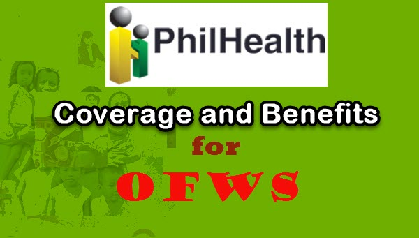 What-are-the-benefits-of-Phihealth-for-Overseas-Foreign-Workers