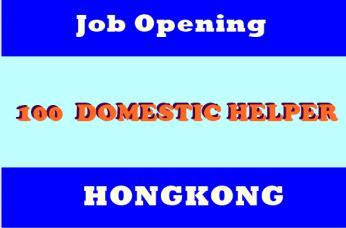 Job-Hiring-for-Hong-Kong