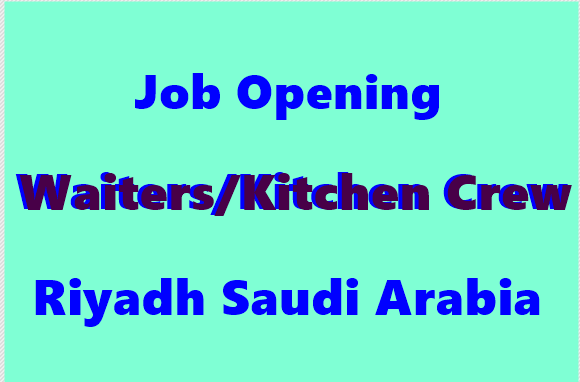 Job-Hiring-for-Saudi-Arabia