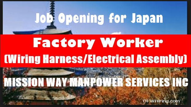 Job-Hiring-for-Japan