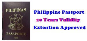 Philippine-Passport-Validity-Extended-to-10-Years