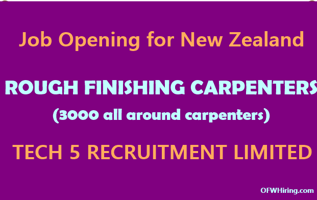 Job-Hiring-for-New-Zealand