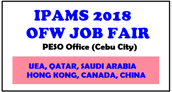 OFW-MEGA-JOB-FAIR-2018