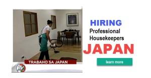 http://news.abs-cbn.com/video/overseas/02/02/17/pinoy-housekeepers-sa-japan-kikita-ng-p70000-kada-buwan