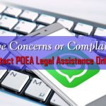 Legal-Assistance-Online