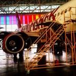 aircraft-maintenance
