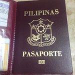 travel-agencies-fixed-appointment-slots-dfa