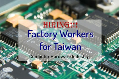 factory-workers-jobs