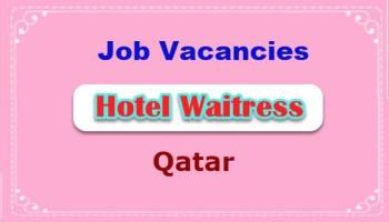 Qatar Job Vacancies: Team Leader/Supervisor and Service Crew