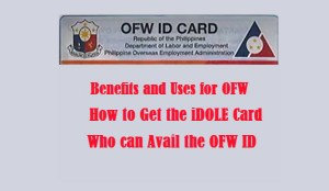 iDOLE-OFW-Card-Benefits-and-How-to-Get-the-ID