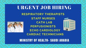 Saudi-Arabia-Ministry-of-Health-Job-Hiring-Nurses-Respiratory-Therapists-Cardiac-Technicians
