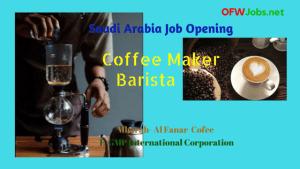 Saudi-Arabia-Job-Hiring-Barista