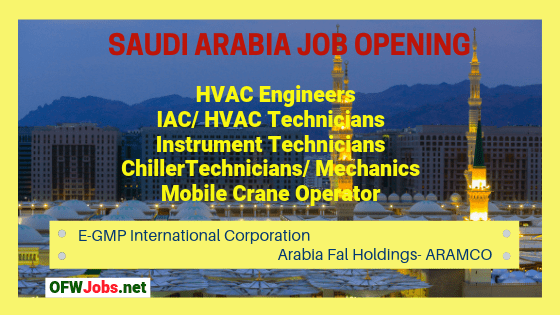 saudi-arabia-job-opening-technicians_mechanics-crane-operator-engineer.