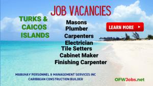 carpenter-tile-setter-mason-construction-job-hiring