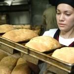Filipino Bakers Hiring in Saipan