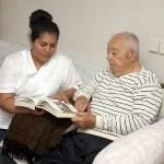 Domestic Helper for Hongkong and Singapore