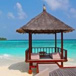 maldives jobs