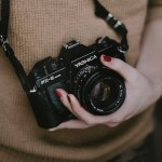 photographer jobs