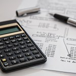 Qatar Jobs: CPA / Accountant for Employment in Qatar