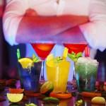 bartender-job