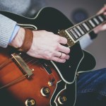 Musicians Hiring in United Kingdom