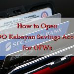 bdo-kabayan-savings