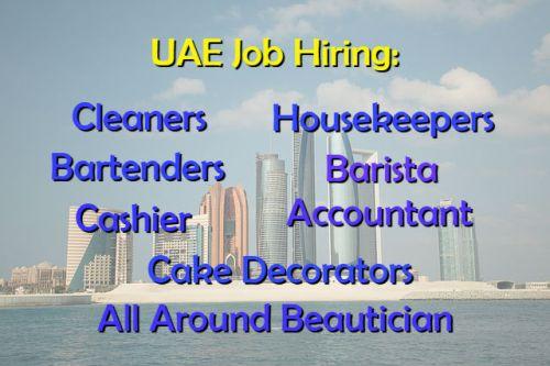 uae-job-hiring