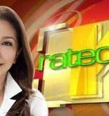 Rated K December 1, 2019 Pinoy Network