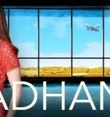 Tadhana October 5, 2019 Pinoy Network