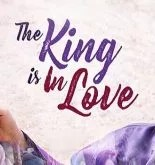The King is in Love March 6, 2018 (Full Episode)