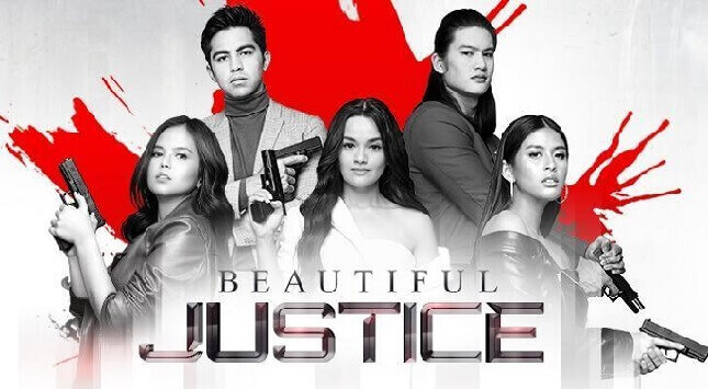 Beautiful Justice October 9, 2019 Pinoy Channel