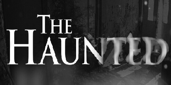 The Haunted January 5, 2020 Pinoy Channel